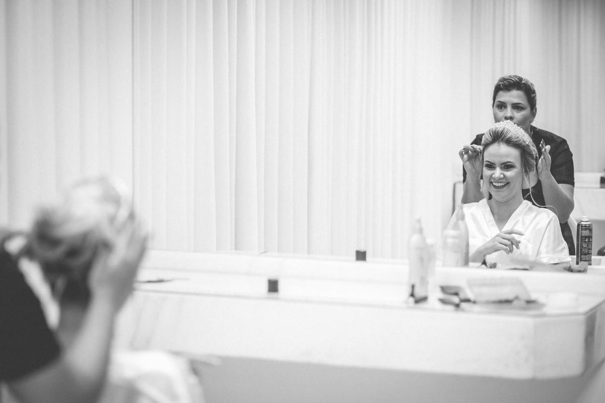 cerimonial-de-casamento-em-bh (2)