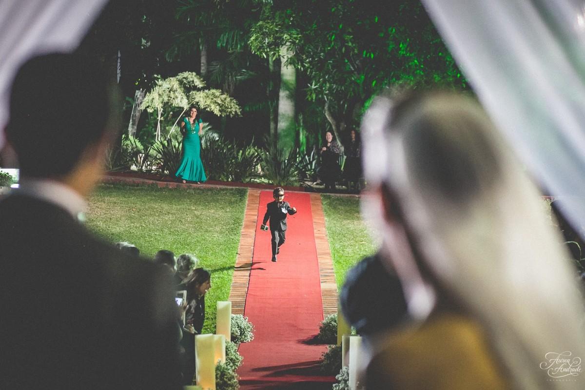 cerimonial-de-casamento-em-bh (20)