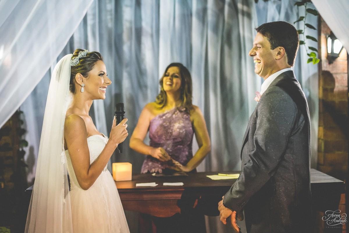 cerimonial-de-casamento-em-bh (21)