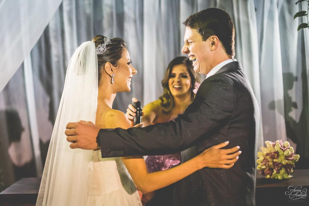 cerimonial-de-casamento-em-bh (22)