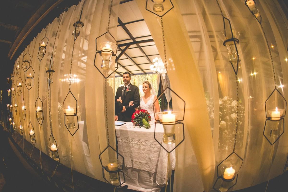 cerimonial-de-casamento-em-bh (23)