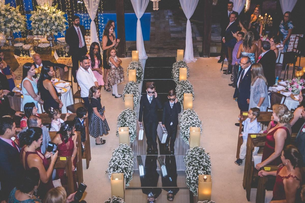 cerimonial-de-casamento-em-bh (24)