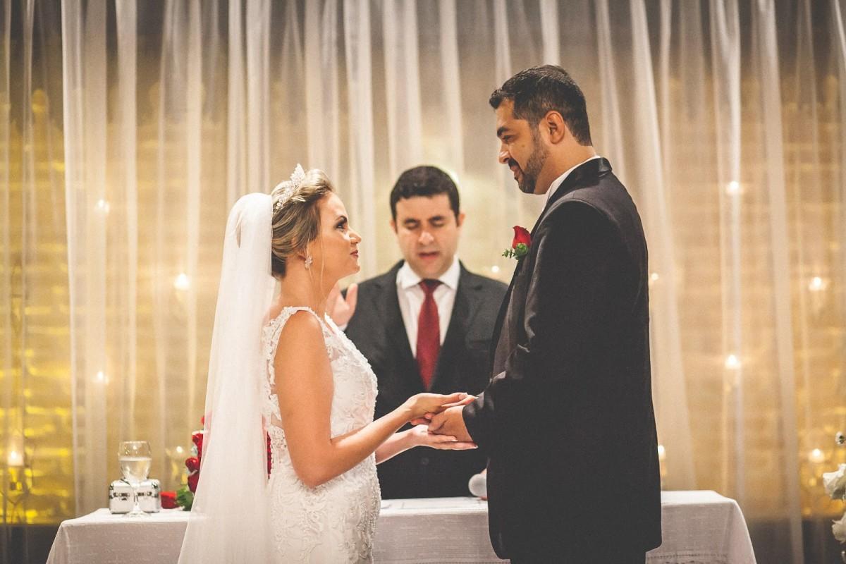 cerimonial-de-casamento-em-bh (25)