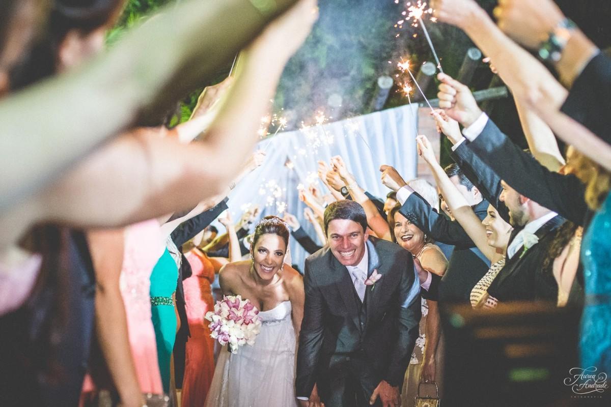 cerimonial-de-casamento-em-bh (26)