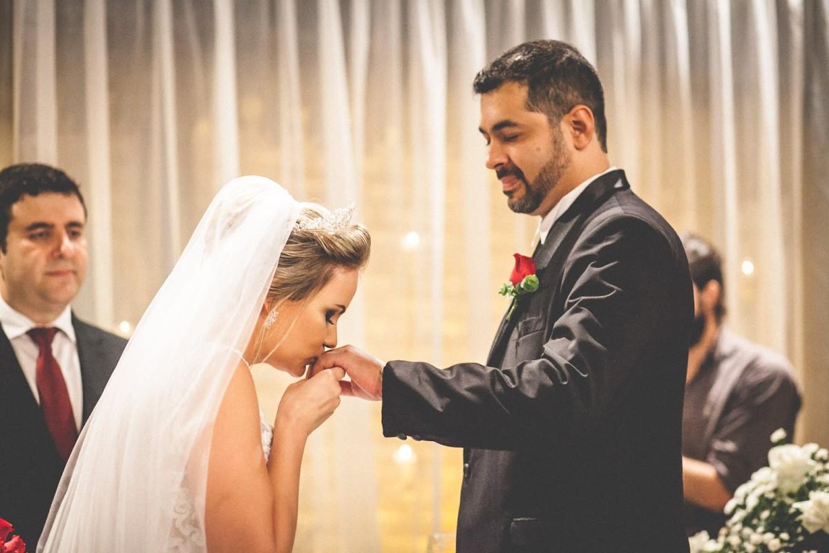 cerimonial-de-casamento-em-bh (27)