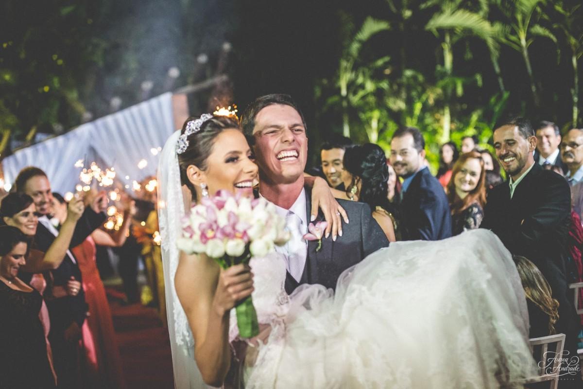 cerimonial-de-casamento-em-bh (28)
