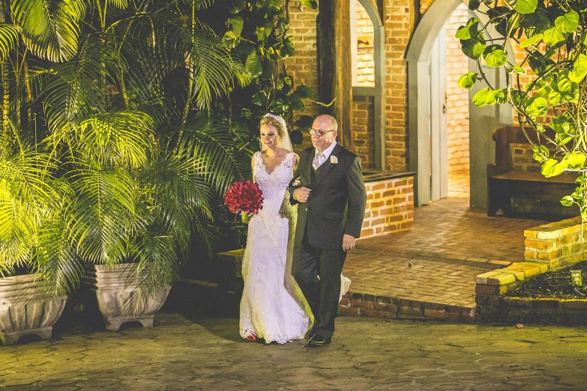 cerimonial-de-casamento-em-bh (29)