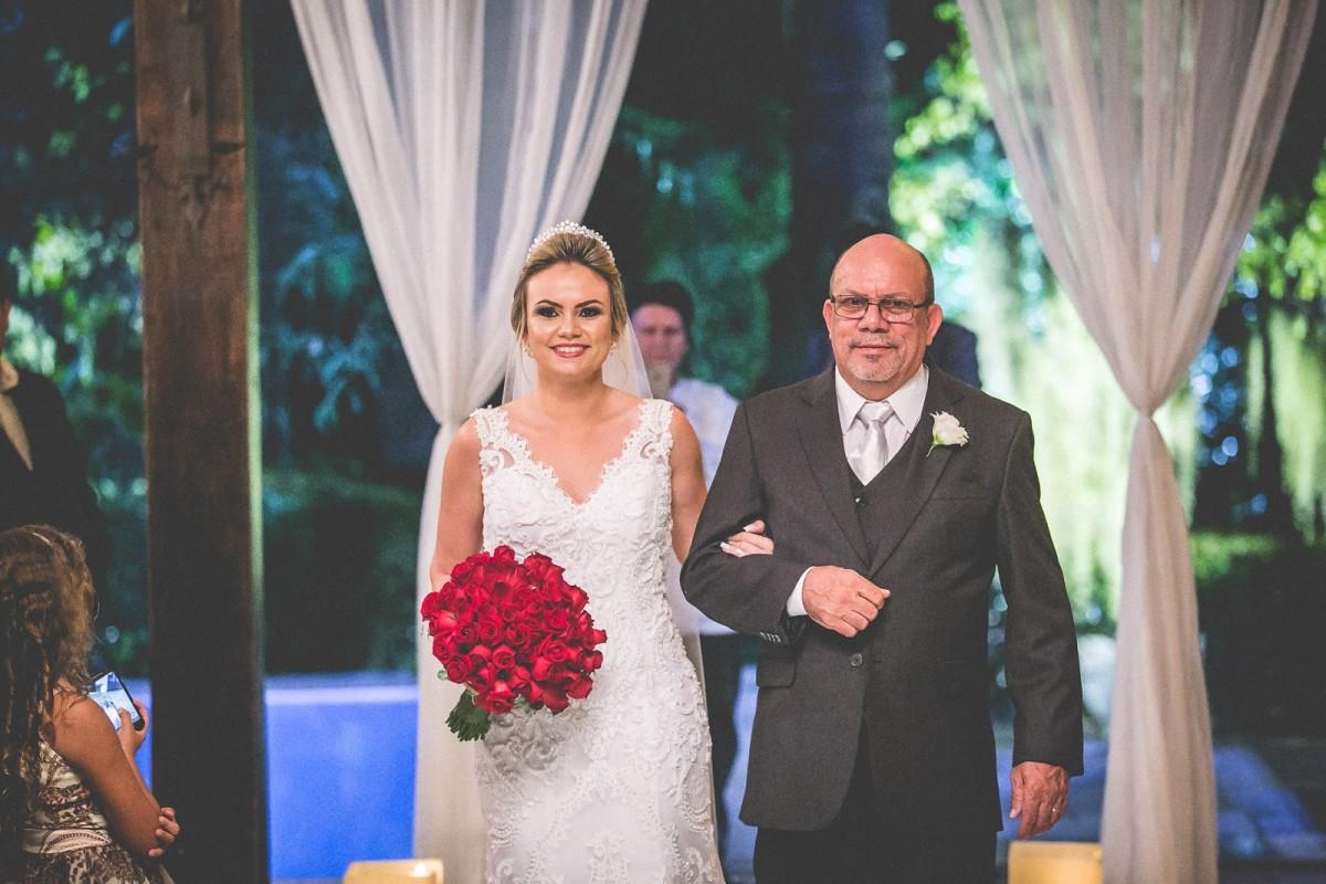 cerimonial-de-casamento-em-bh (30)