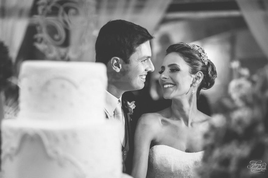 cerimonial-de-casamento-em-bh (31)