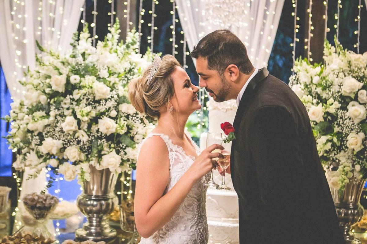 cerimonial-de-casamento-em-bh (32)
