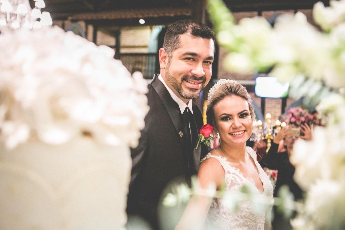 cerimonial-de-casamento-em-bh (33)