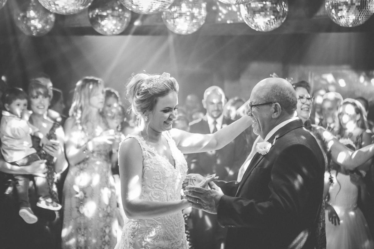cerimonial-de-casamento-em-bh (34)
