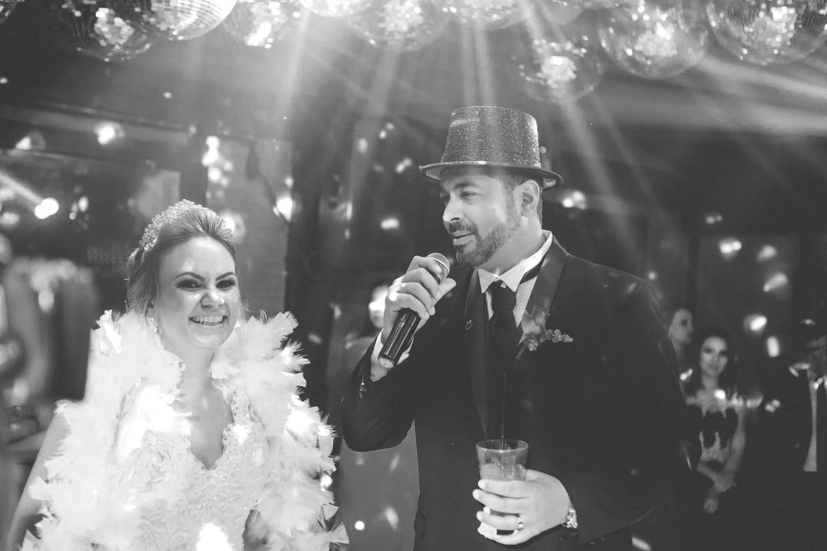 cerimonial-de-casamento-em-bh (35)