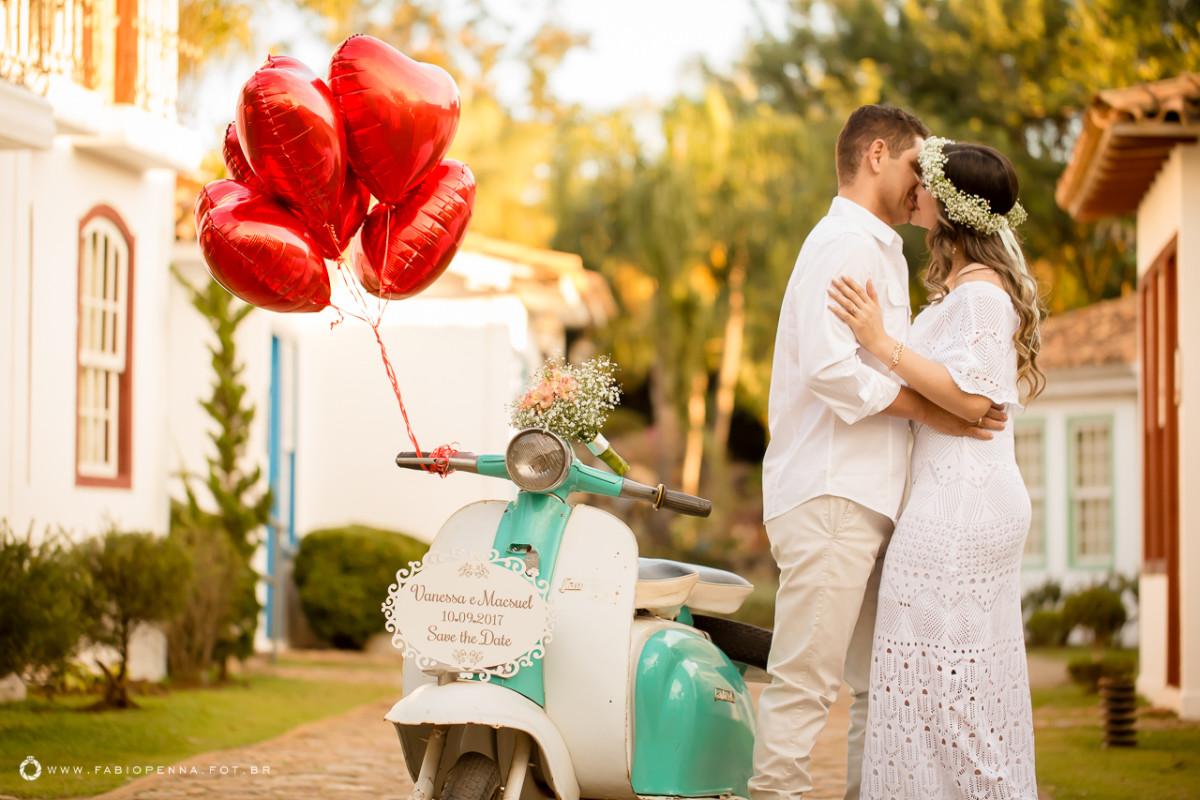 cerimonial-de-casamento-em-bh (36)