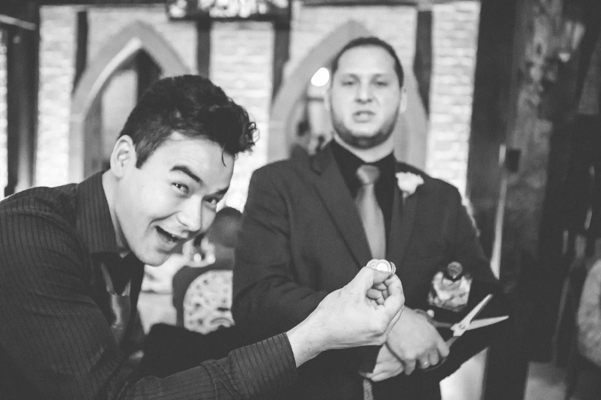 cerimonial-de-casamento-em-bh (39)