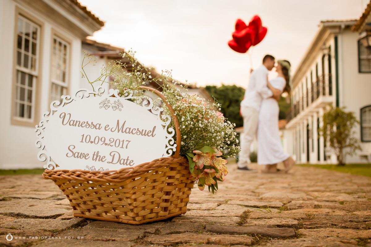 cerimonial-de-casamento-em-bh (40)
