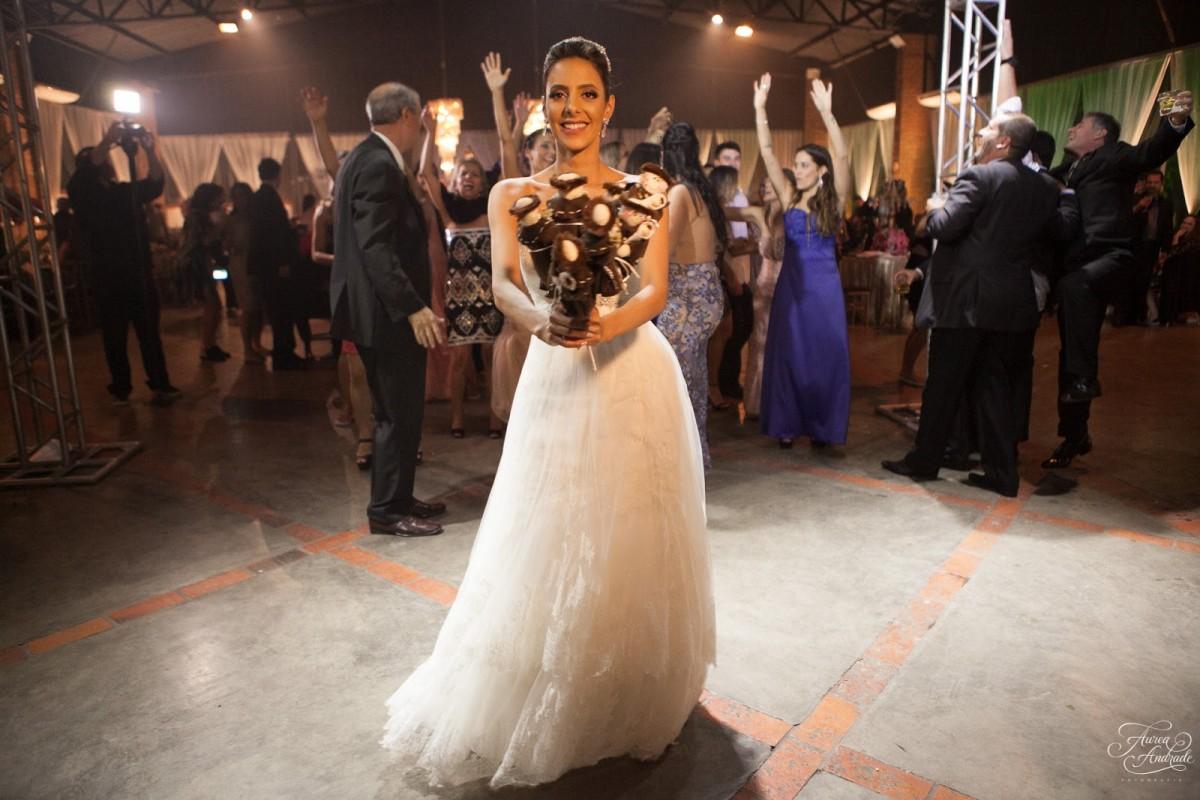 cerimonial-de-casamento-em-bh (41)