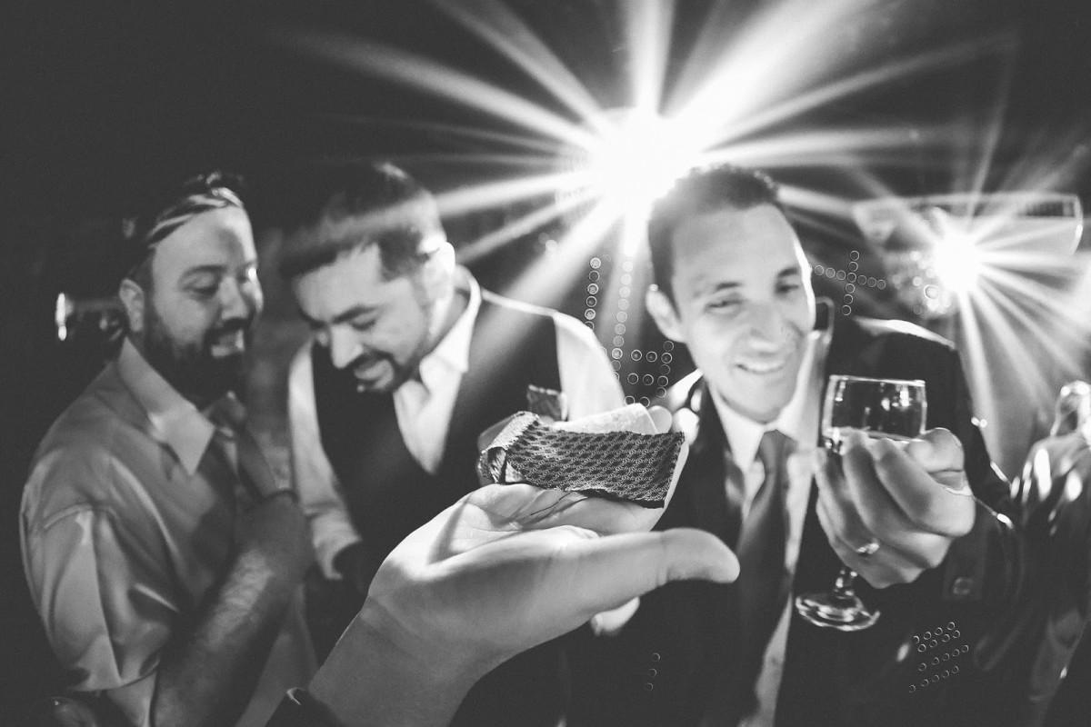 cerimonial-de-casamento-em-bh (42)