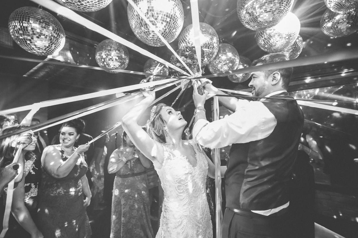 cerimonial-de-casamento-em-bh (45)