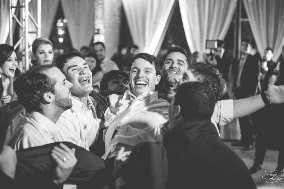 cerimonial-de-casamento-em-bh (46)