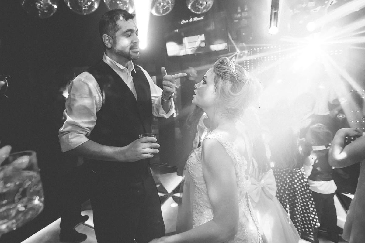 cerimonial-de-casamento-em-bh (47)