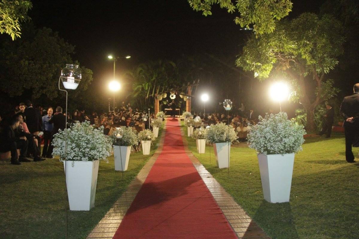 cerimonial-de-casamento-em-minas-gerais (1)