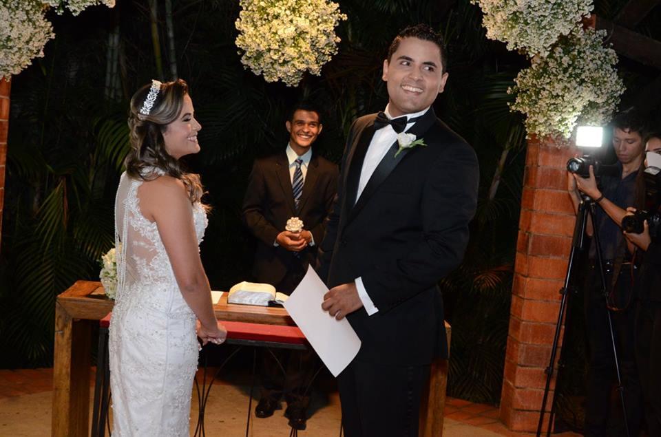 cerimonial-de-casamento-em-minas-gerais (11)