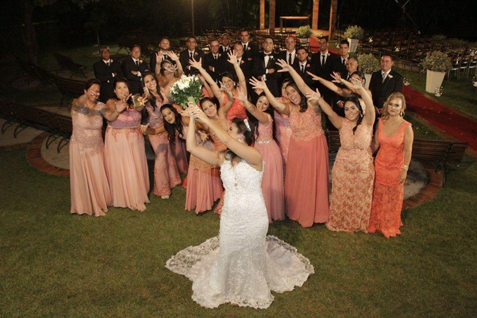 cerimonial-de-casamento-em-minas-gerais (12)