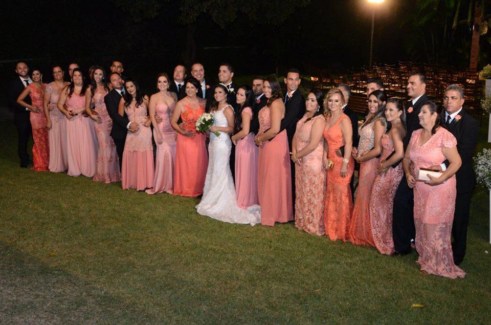 cerimonial-de-casamento-em-minas-gerais (13)