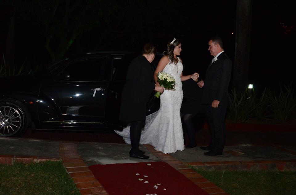 cerimonial-de-casamento-em-minas-gerais (15)
