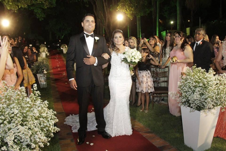 cerimonial-de-casamento-em-minas-gerais (16)