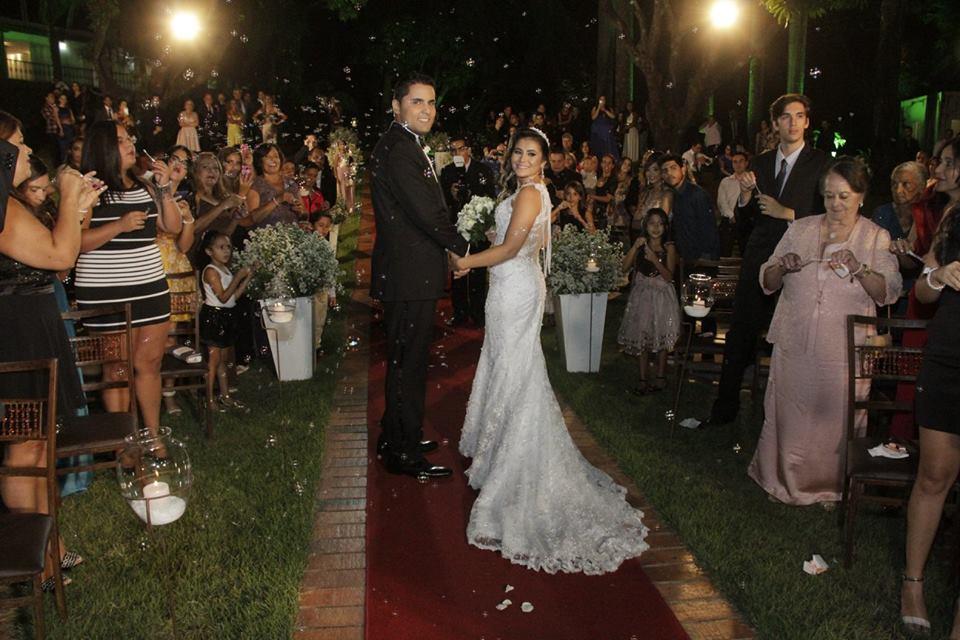 cerimonial-de-casamento-em-minas-gerais (17)