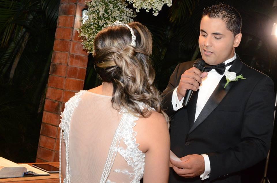cerimonial-de-casamento-em-minas-gerais (18)