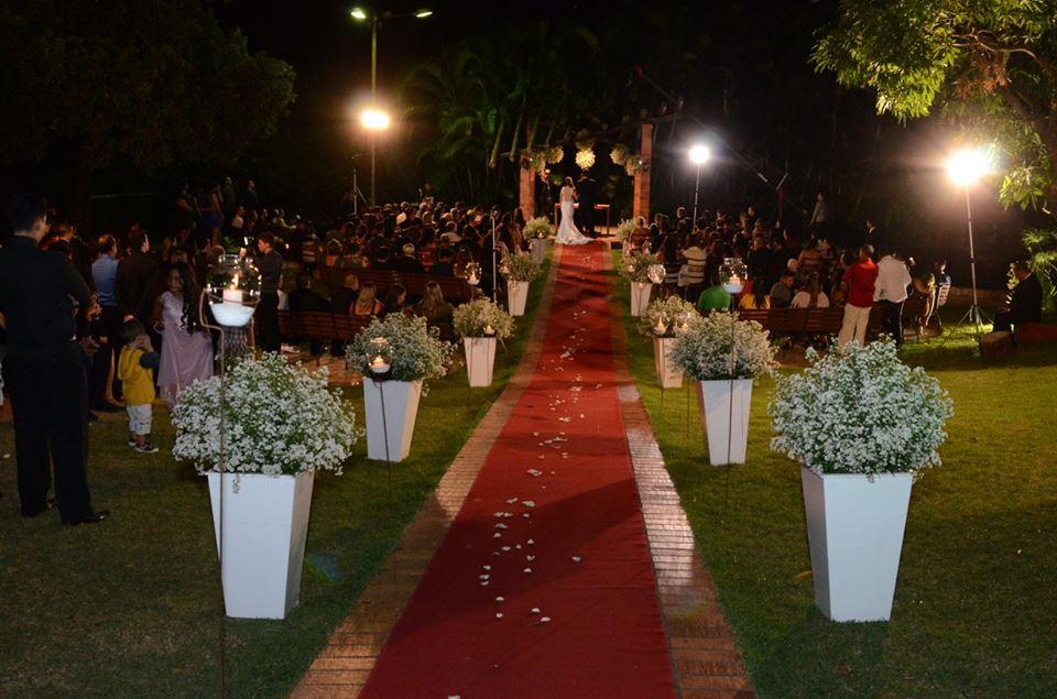 cerimonial-de-casamento-em-minas-gerais (19)