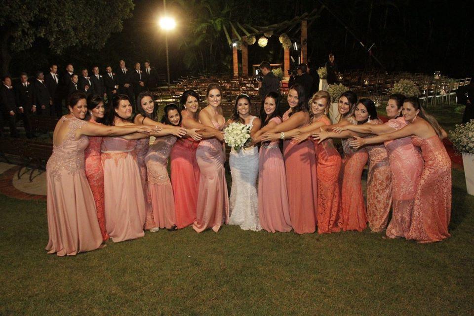 cerimonial-de-casamento-em-minas-gerais (2)