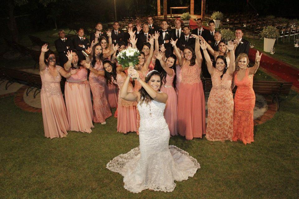 cerimonial-de-casamento-em-minas-gerais (21)