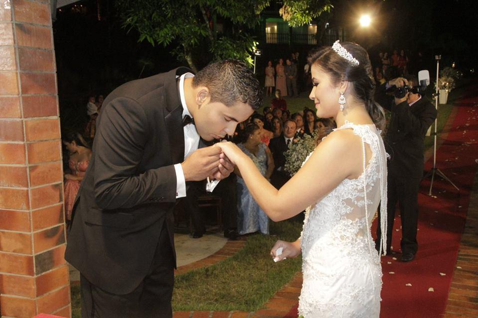 cerimonial-de-casamento-em-minas-gerais (22)