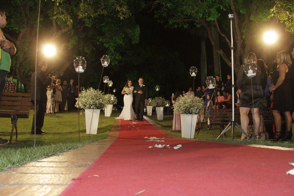 cerimonial-de-casamento-em-minas-gerais (23)