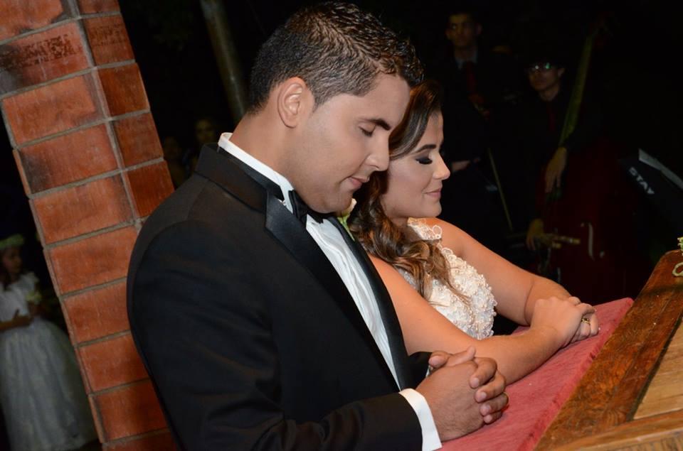 cerimonial-de-casamento-em-minas-gerais (24)