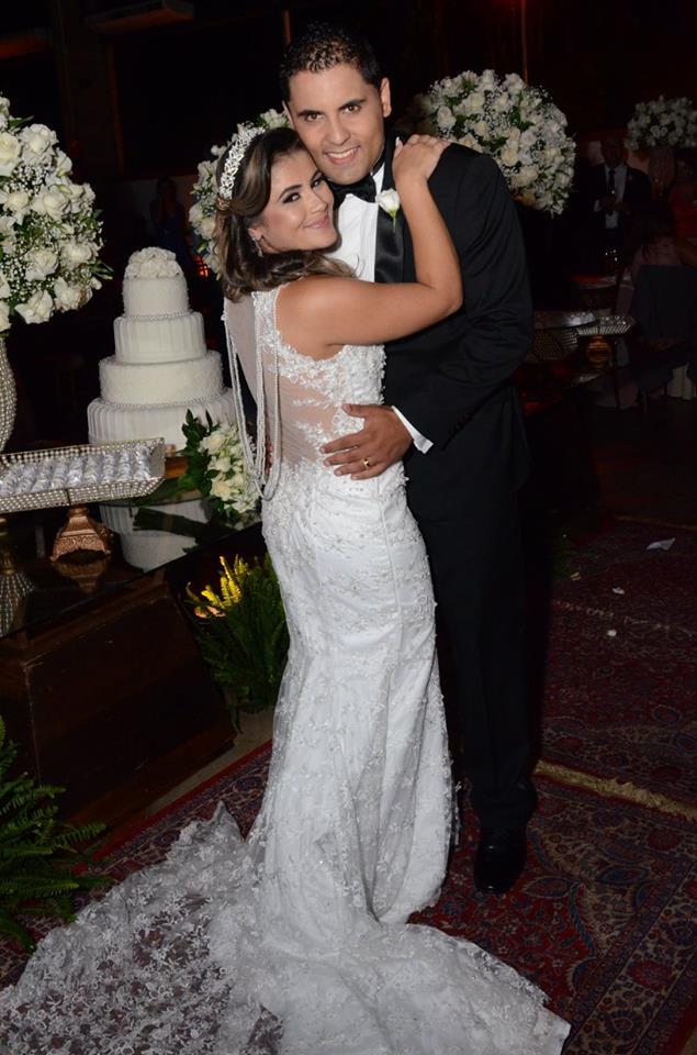 cerimonial-de-casamento-em-minas-gerais (25)