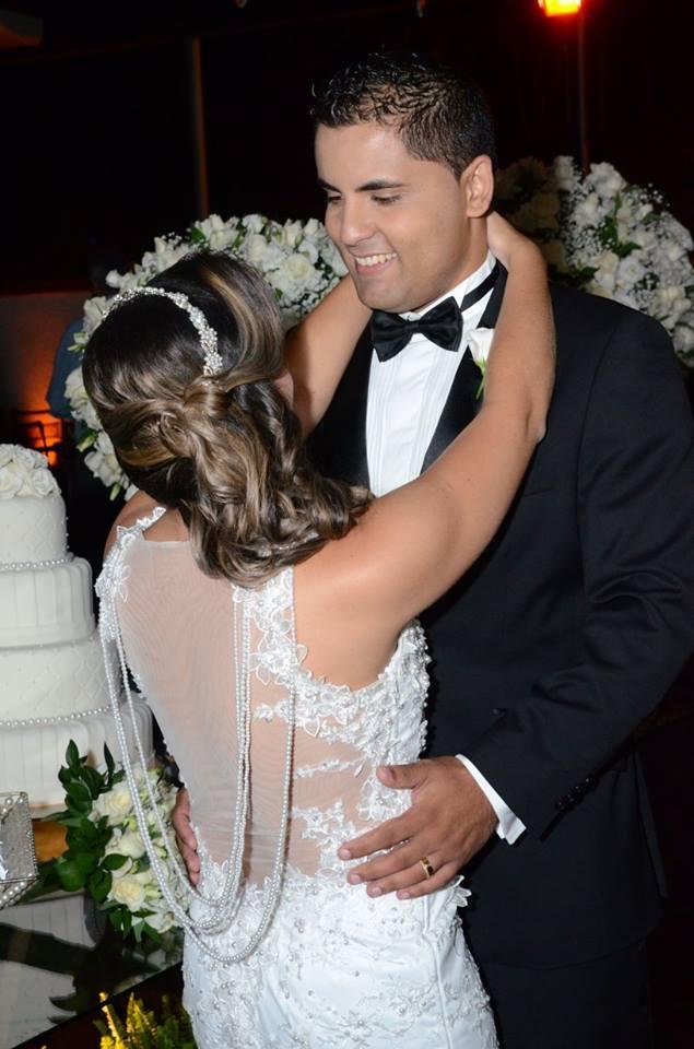 cerimonial-de-casamento-em-minas-gerais (26)