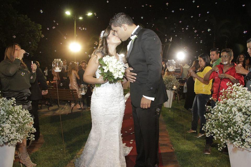 cerimonial-de-casamento-em-minas-gerais (28)