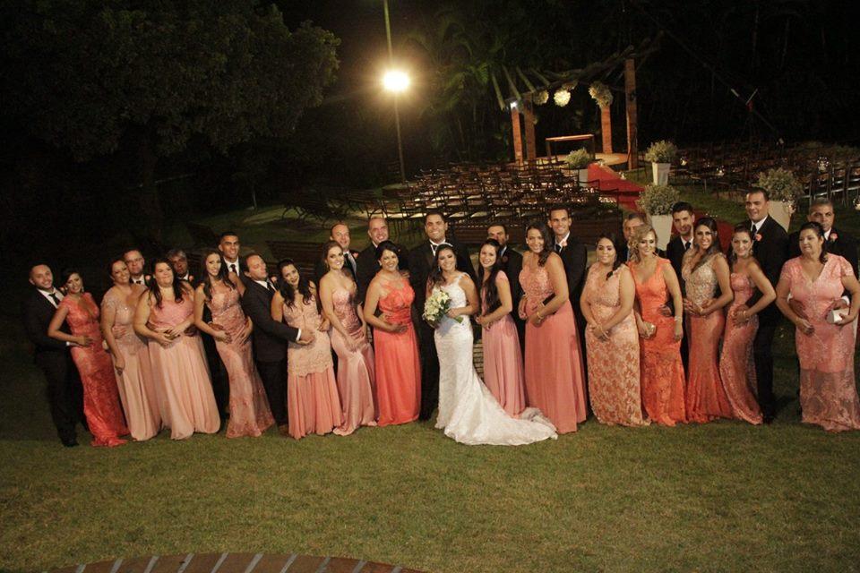 cerimonial-de-casamento-em-minas-gerais (30)