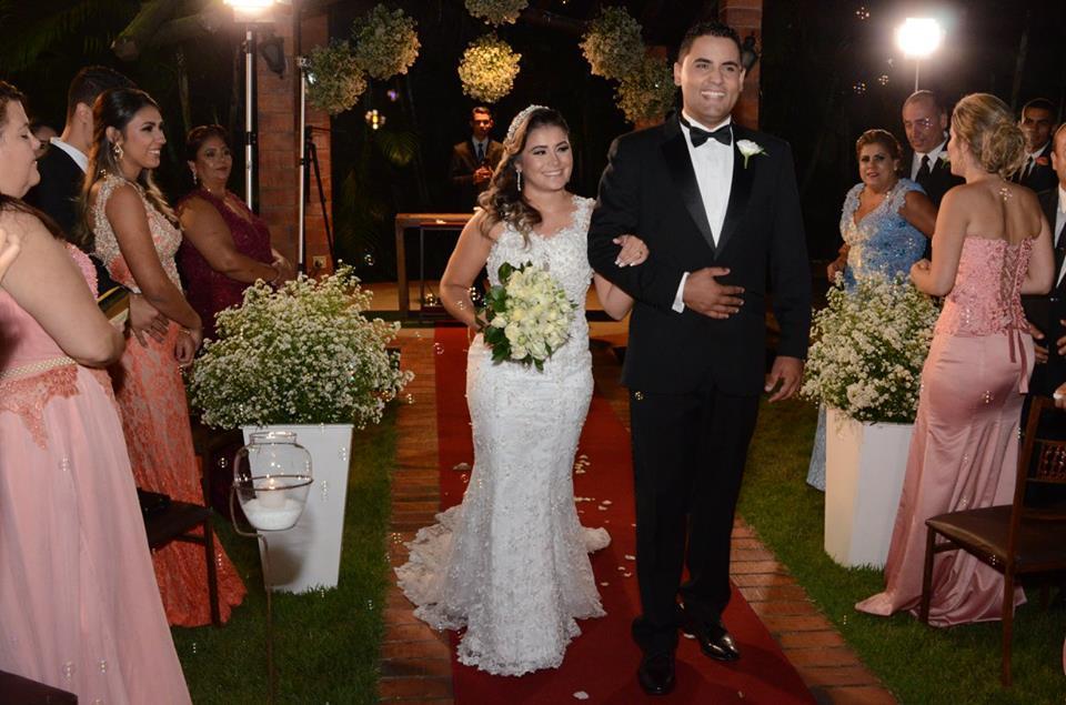 cerimonial-de-casamento-em-minas-gerais (32)