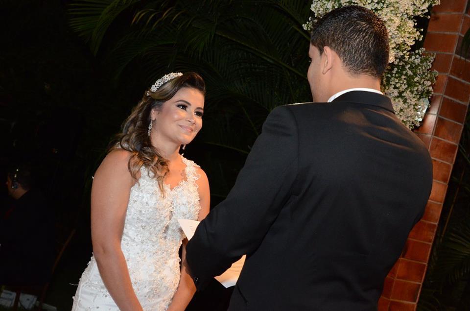 cerimonial-de-casamento-em-minas-gerais (33)