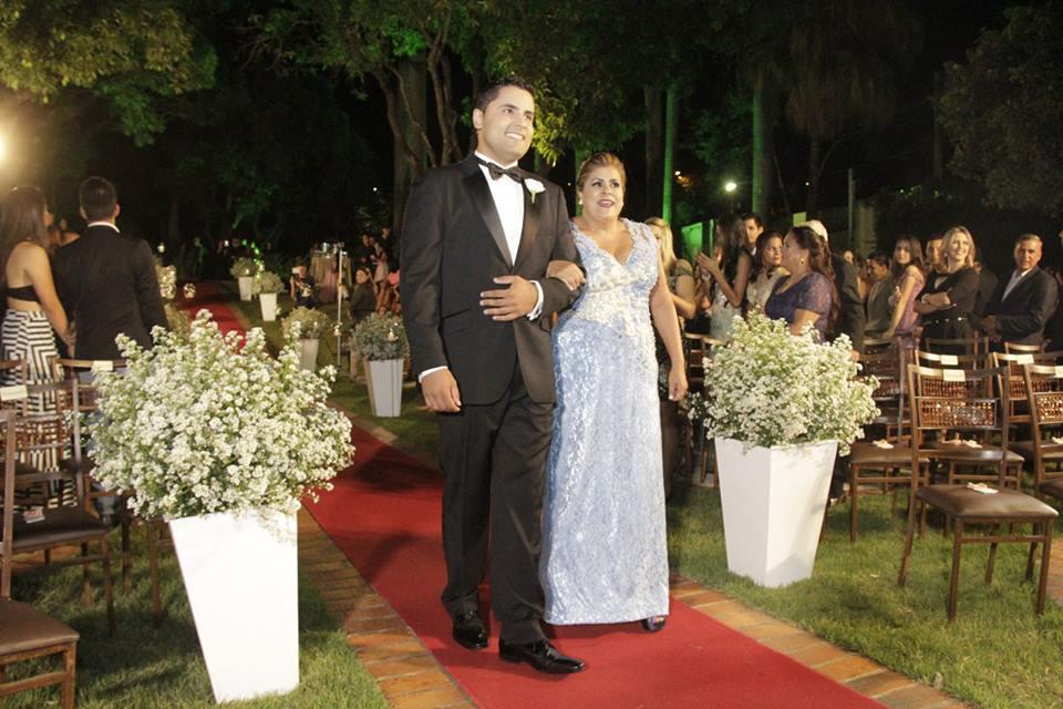 cerimonial-de-casamento-em-minas-gerais (35)
