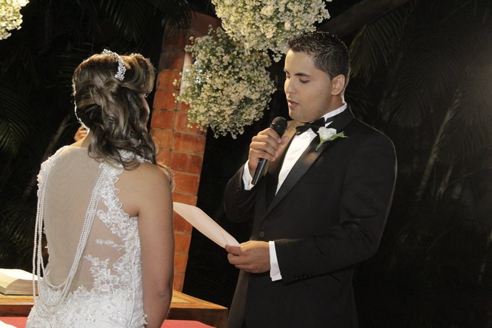 cerimonial-de-casamento-em-minas-gerais (36)