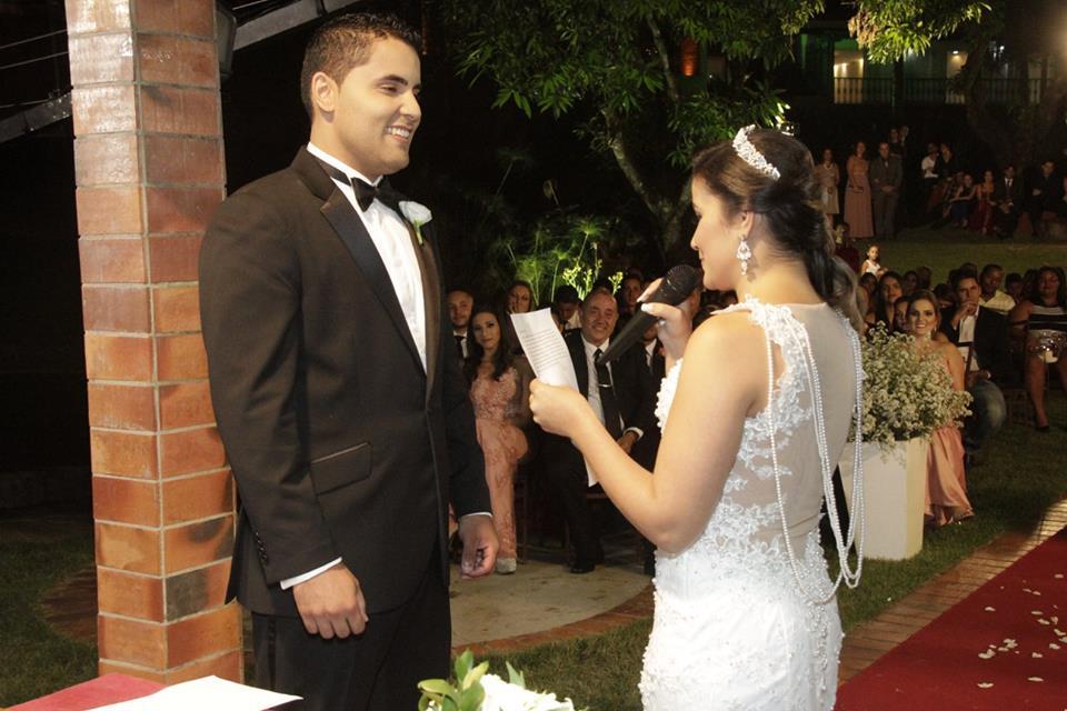 cerimonial-de-casamento-em-minas-gerais (38)