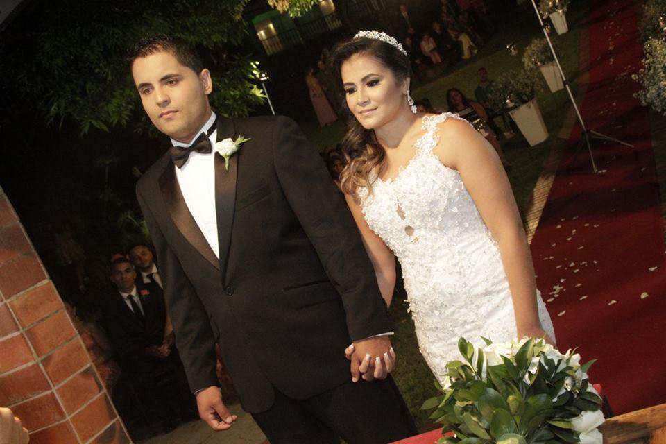 cerimonial-de-casamento-em-minas-gerais (40)