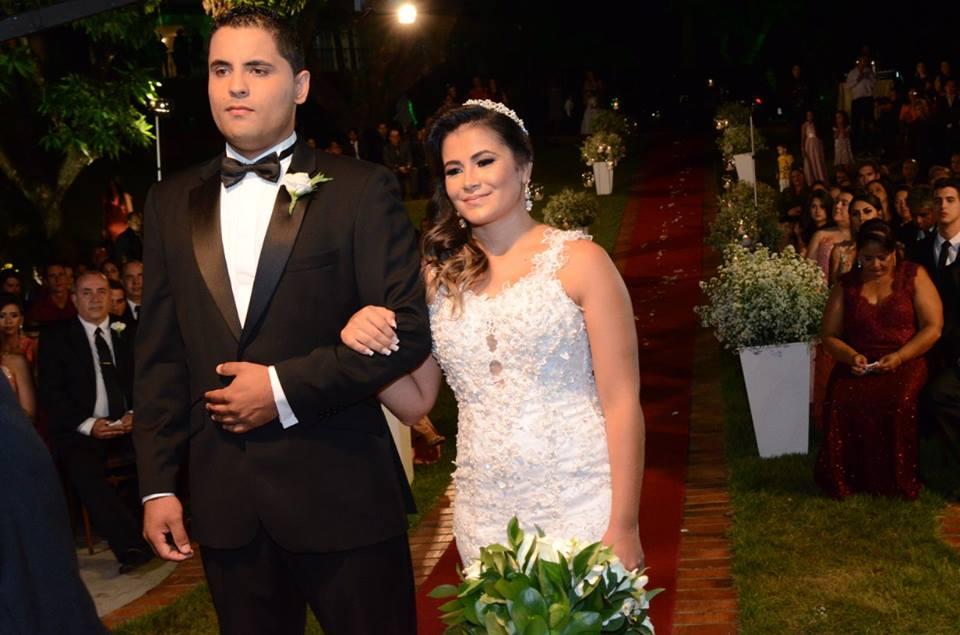 cerimonial-de-casamento-em-minas-gerais (41)